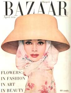 Richard Avedon - Harper's Bazaar